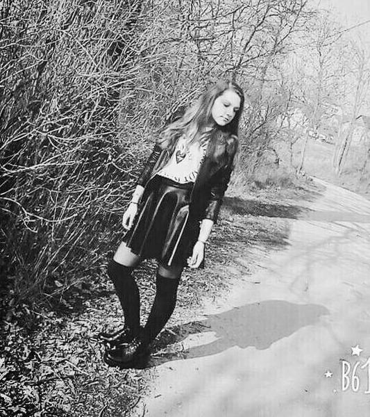 Ania0707p's Profile Photo