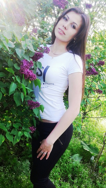id144518568's Profile Photo