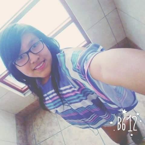 danilincoln's Profile Photo