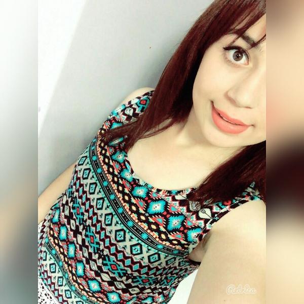 femirem's Profile Photo