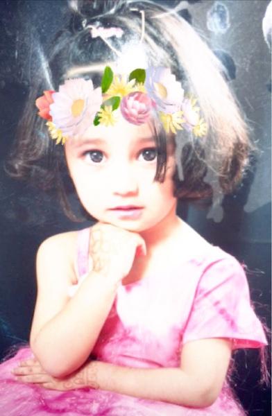 FA6MA__'s Profile Photo