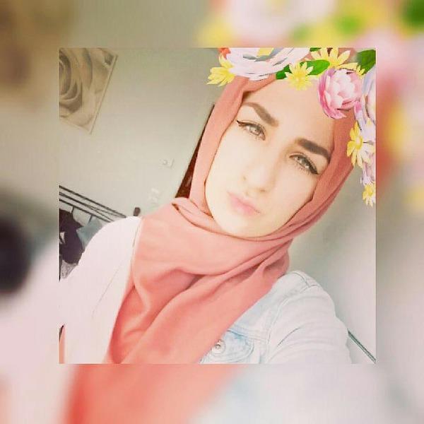 GoezlerKalbinAynasidir's Profile Photo