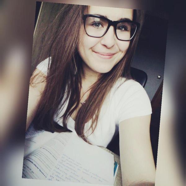 Duska009's Profile Photo