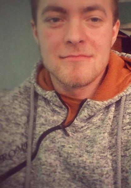 zojokulturysta's Profile Photo