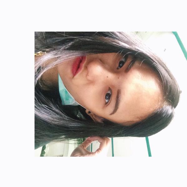 elvaasyf's Profile Photo