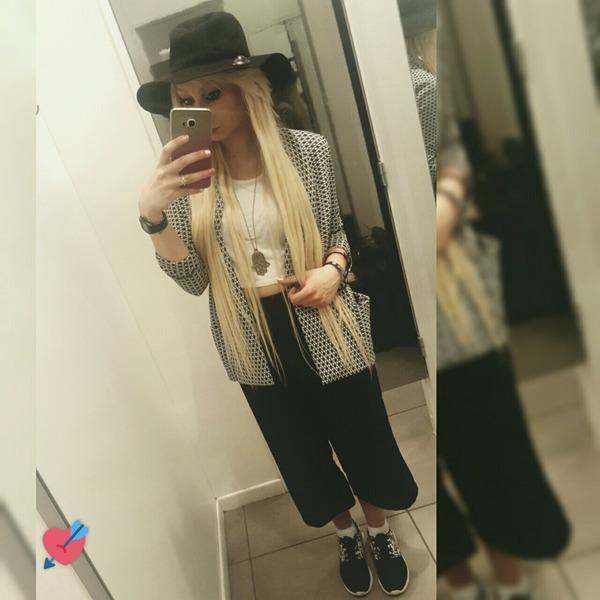 NellDakota's Profile Photo