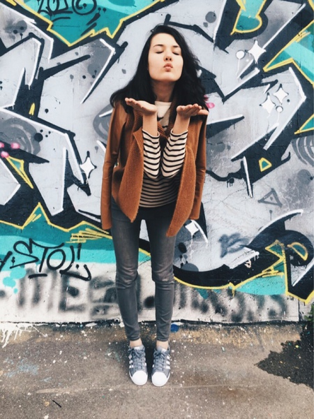 darinona1973's Profile Photo