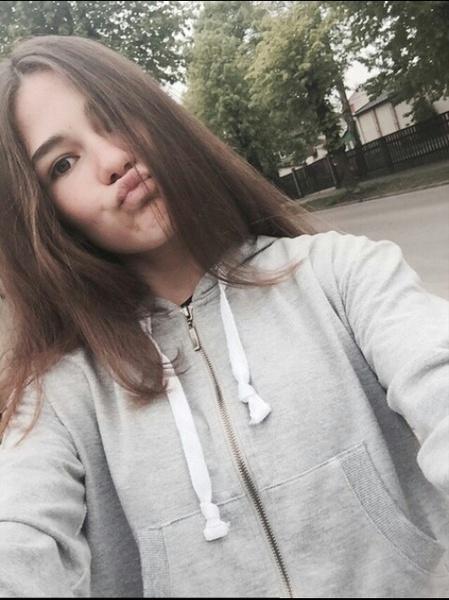 m_tihonovich's Profile Photo