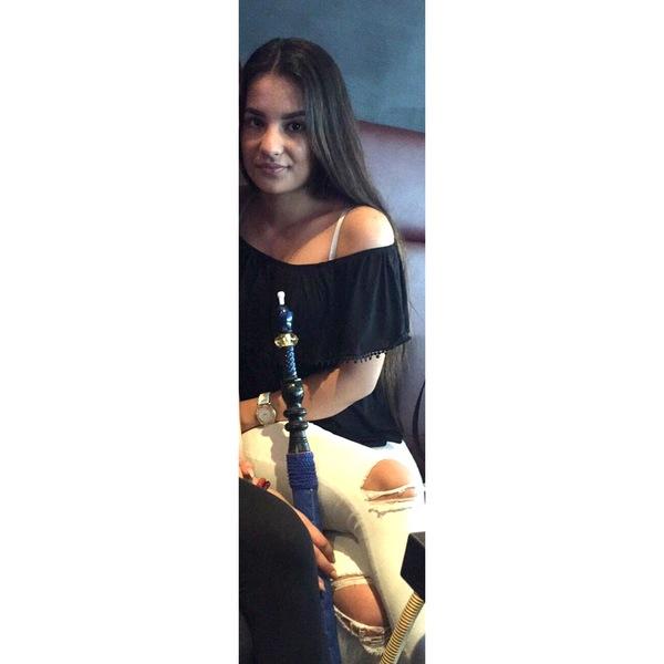 EsmaCindi's Profile Photo