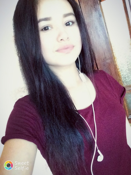 eselbaeva98's Profile Photo