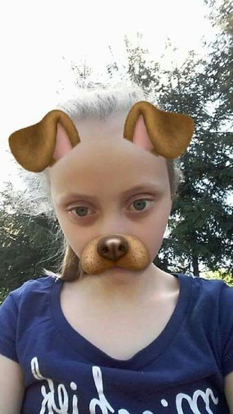 Natala2609's Profile Photo