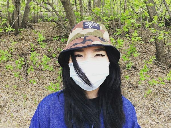 id342774699's Profile Photo