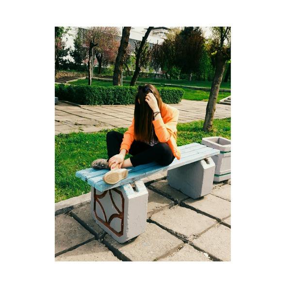 amina_umangul's Profile Photo
