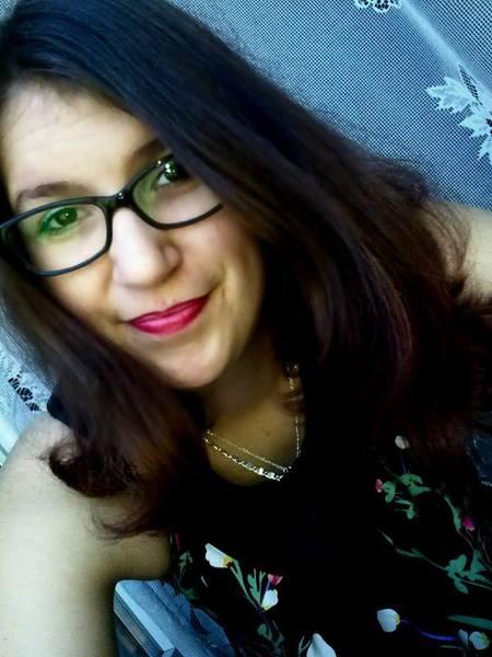 AndzelikaBobowska's Profile Photo