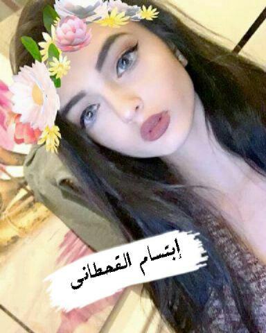 itrr_'s Profile Photo