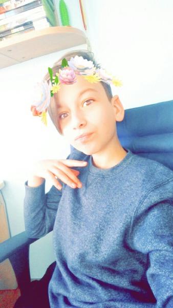 arnutisadomykis's Profile Photo