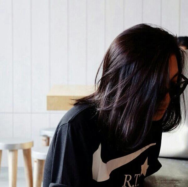 indahwahyu95's Profile Photo