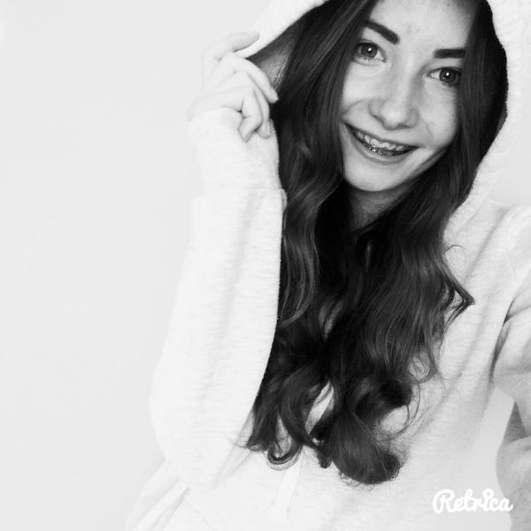 Martyna03280494's Profile Photo