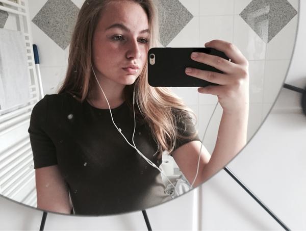 JoanaMlkvc's Profile Photo