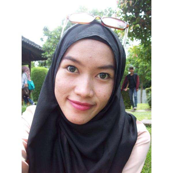 misskarulina's Profile Photo