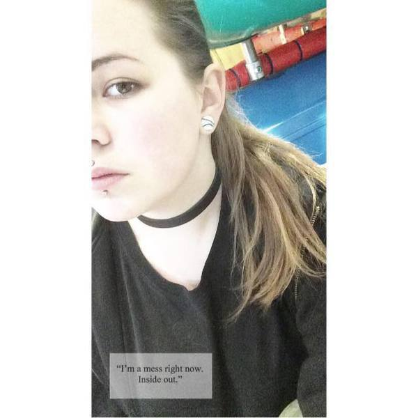 JohannaEngvall's Profile Photo
