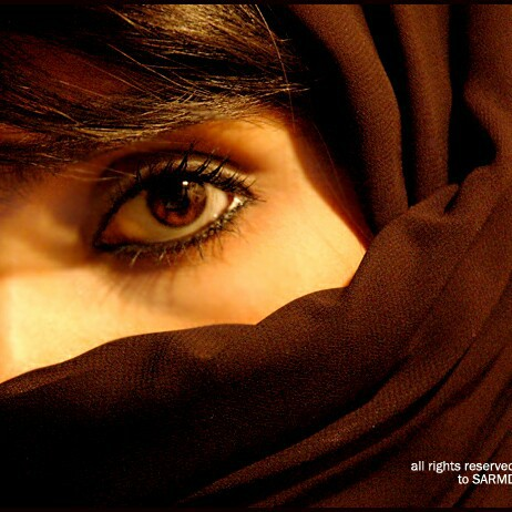 areej5632's Profile Photo