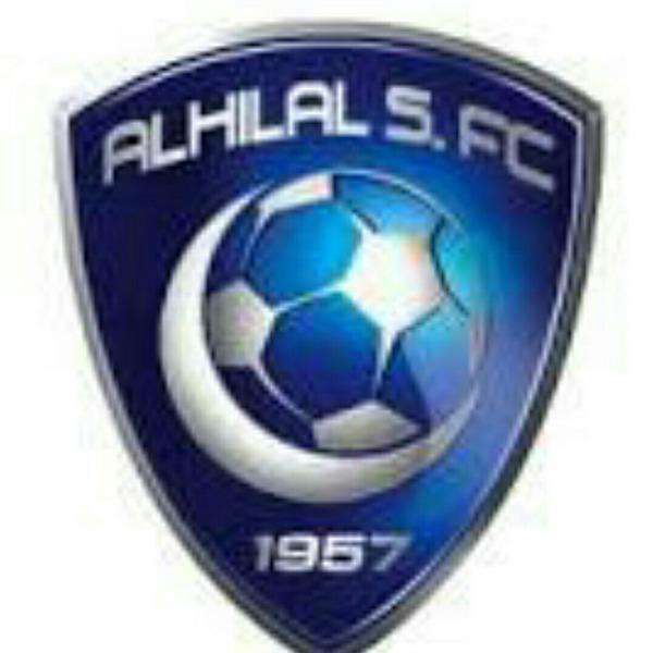 Mhamd_ALMUZAINI's Profile Photo
