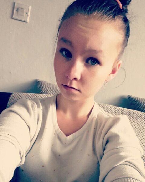 MagdalenaSobotka218's Profile Photo