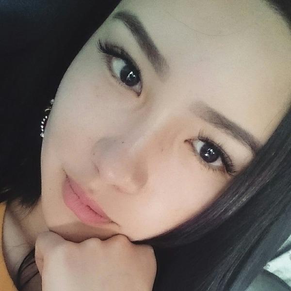 kamilkou's Profile Photo