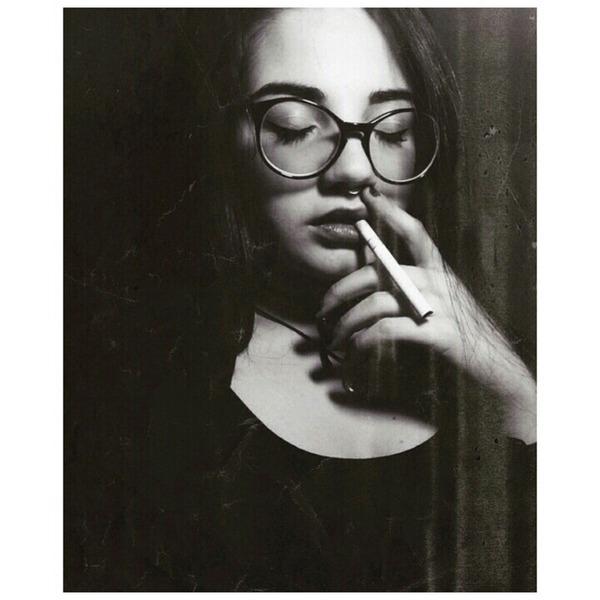 ruhusiyahatun's Profile Photo