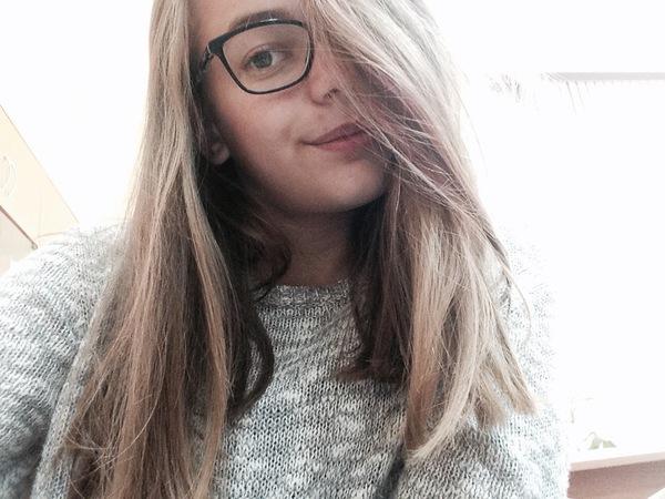 Keeeeeesaaaa's Profile Photo