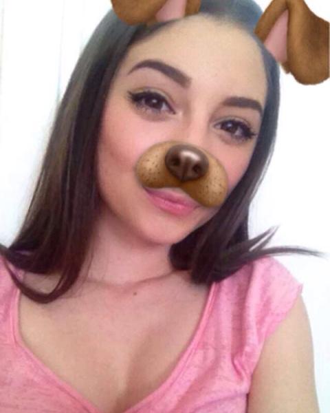 Szandi014's Profile Photo