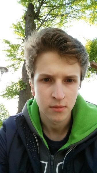 nibis16's Profile Photo
