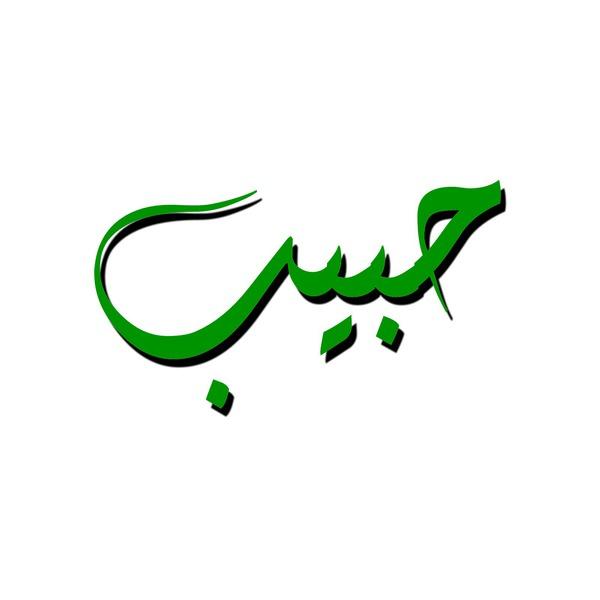 khabib92's Profile Photo