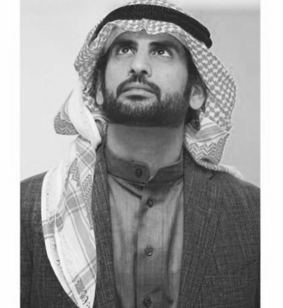 AHAD__8's Profile Photo