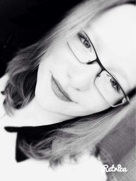 JessicaBlettenberg's Profile Photo
