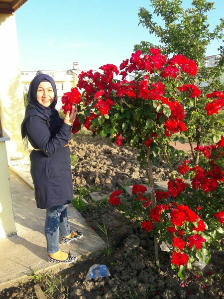 obenimhayatim11's Profile Photo