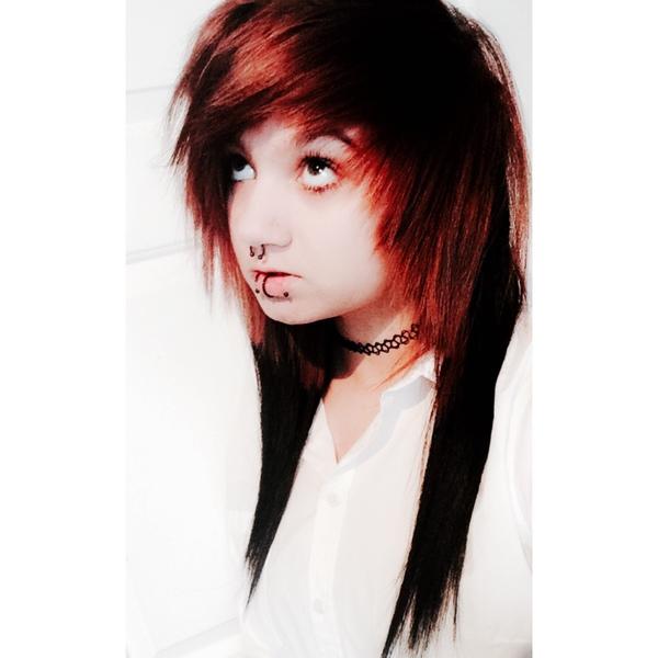 xxHyruleianxx's Profile Photo