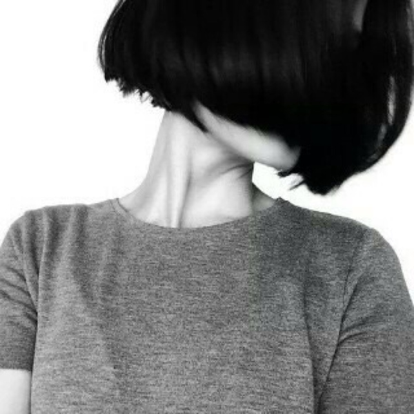dane_1209's Profile Photo