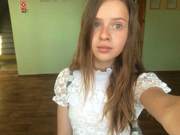 pretty_da's Profile Photo