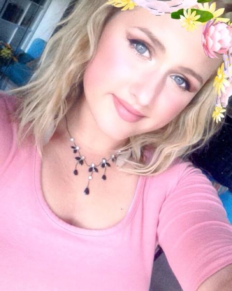 TamiiSa's Profile Photo