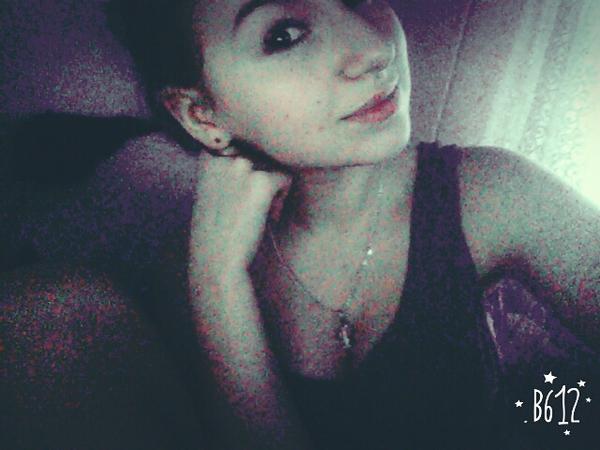 Emylciaa's Profile Photo