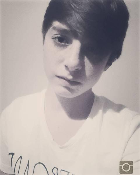 Eray_Genc's Profile Photo