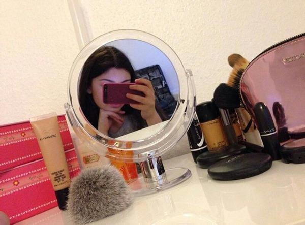 xzehrasnmzx's Profile Photo