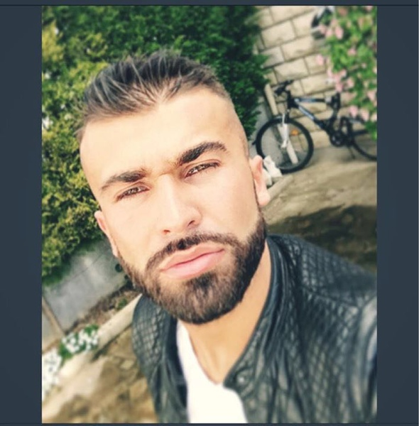 christian_aydin's Profile Photo