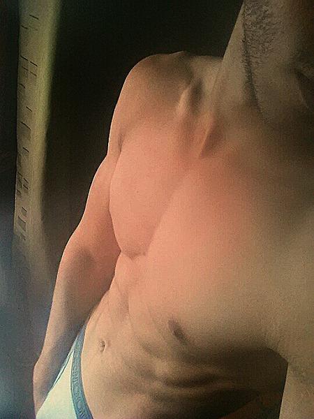 fulano2404's Profile Photo