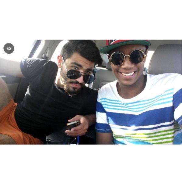 Abdulazizbalawny's Profile Photo