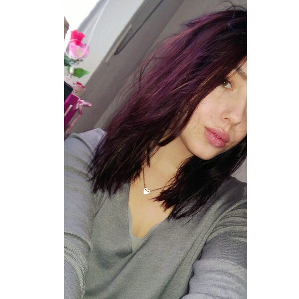 Jana_Sch's Profile Photo