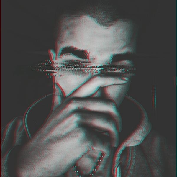 sandalyiskarpety's Profile Photo