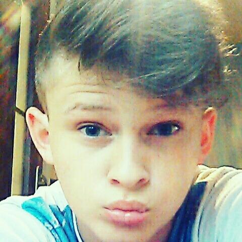 Maciek0305's Profile Photo
